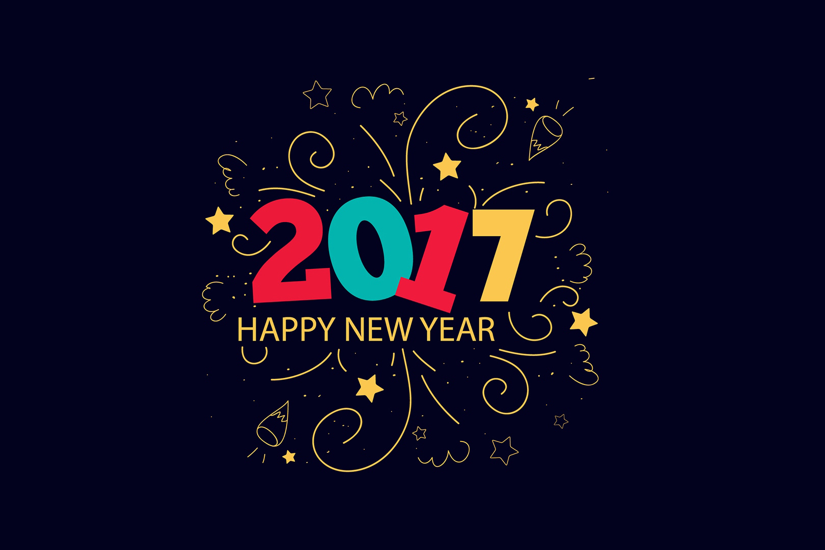 happy-new-year-pictures-20177-2.jpg