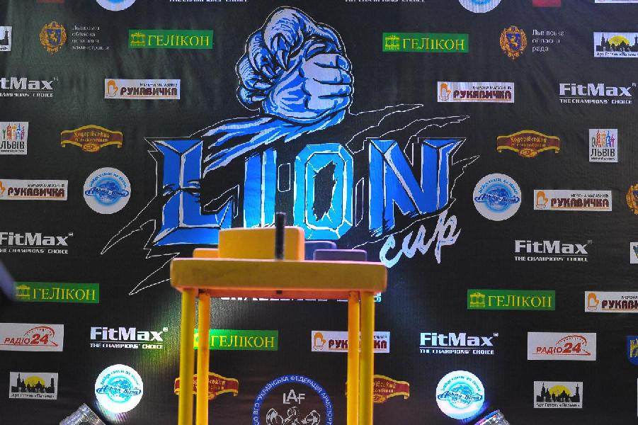 lion-cup-fitmax-challenge-2013-189995131